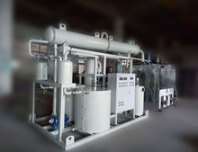 Best Selling Oil Distillation Plant,Waste Oil Refining Plant with CE, SGS, ISO