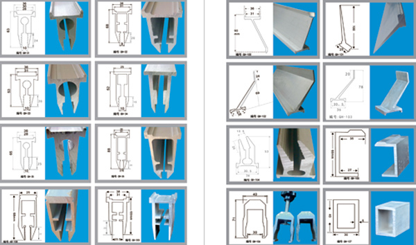 wholesale squeegee clamp at low price