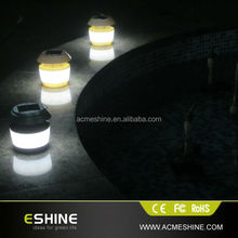 ELS-05G Promotion High Bright Price Of Solar Garden Light Part