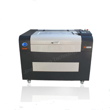 60w 80w 100w 130w 150w 200w Fiber laser Cutting Machine