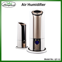 Large Capacity cool mist humidifier popular design ultrasonic air humidifier