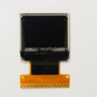 small lcd 64x48 OLED Mini LCD Screen