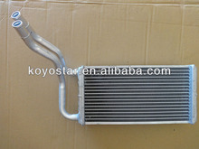 toyota TCR10 PREVIA 94 MT CAR HEATER