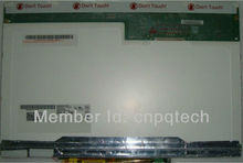 13.3 lcd ccfl LTD133EX2A LTD133EX2K LTD133EX2Y LTD133EX2X LTD133EX3X for Sony laptop