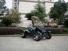 300CC CVT Buggy Kinroad,China Dune Buggies