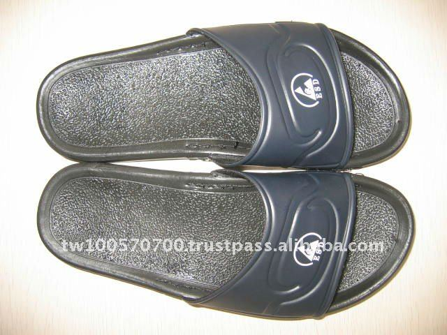 Antistatic Slippers Antistatic Sandal