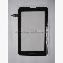 For Lenovo A3000/h A3000 capacitive touch panel