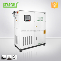 Medical power tools industrial cyclone pulse dust collector,dust suppression system