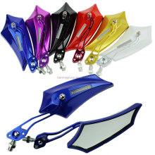 Verious Kind of Motorcycle Mirror Side Mirror Rearview Mirror Factory Directly Sell
