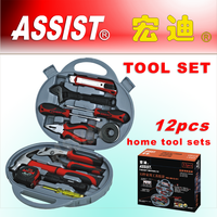 ISO9001 EEC MID REACH Hand Tools, Household tools, Pliers, Wrench, Hammer, Screwdriver, Saw, Knives