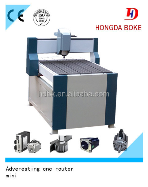 Hot sale !!!Hongda Boke High Series Of Advertising Escalator Handrail Machine HD-6090