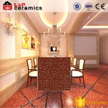 Main product made in China japanese ceramic tile