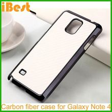 iBest For samsung galaxy note 4 Case,wholesale for samsung note 4 case, cell phone case for samsung galaxy note 4