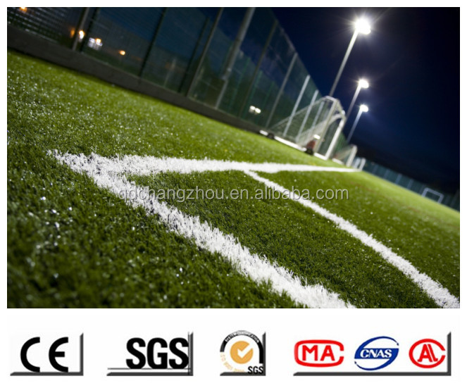 hot sale artificial grass turf artificial grass football field synthetic grass for indoor soccer