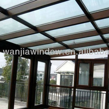 conservatory prices glass garden house