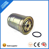 hydraulic oil filter/Industrial oil filter/filter element