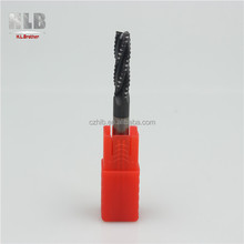 HLB Tungsten Coated Solid Carbide Cutting Tool