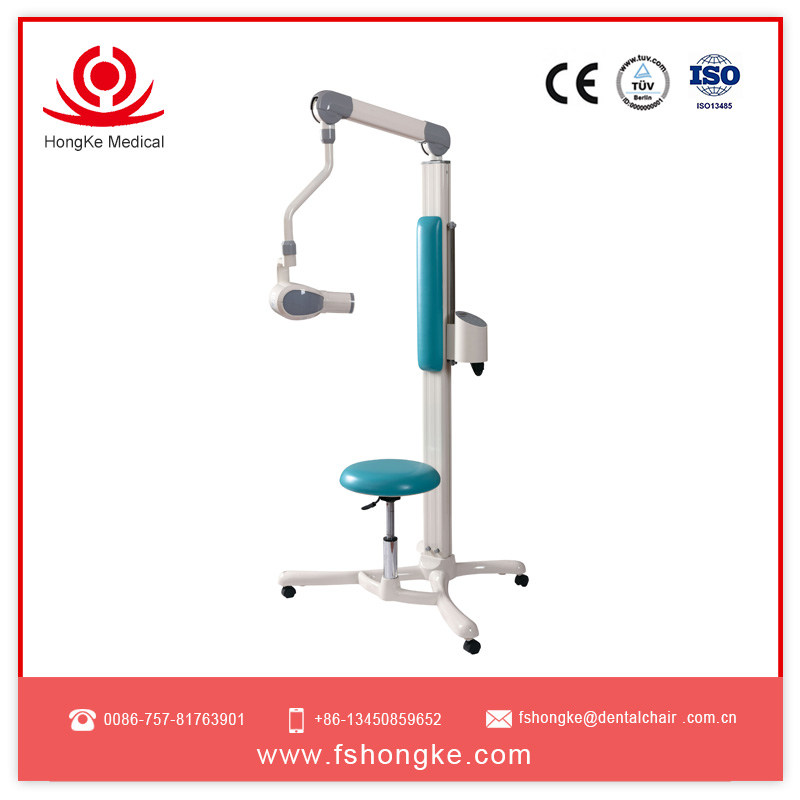 Digital portable dental x ray machine in best price