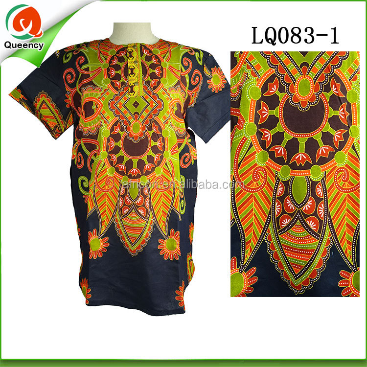 Cheap cotton fabric for man dress african dashiki fashion for Cheap clothing material
