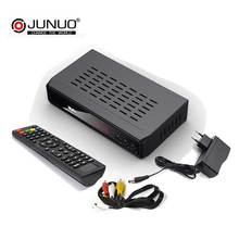 Hot Selling Fast Delivery Support Multi-Language Best Iptv Satellite Tv Receiver