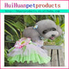 Cute Dog Clothes Brand Name Dog Clothing