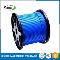 network roll cat6 network ftp cable
