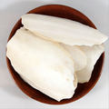 hai piao xiao dry bone cuttle fish medicine