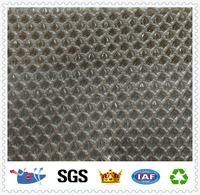D087 Polyester mesh for auto parts,motorcycle seat cover,silk textile