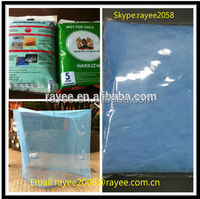 mosquito pop up single bed HDPE 230x90x150cm ,WHO approved long lasting insecticide incorporated mosquito net curtains