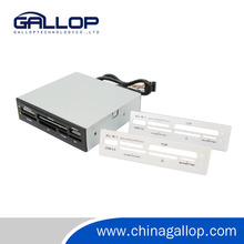 High quality All in one card reader manufacturer