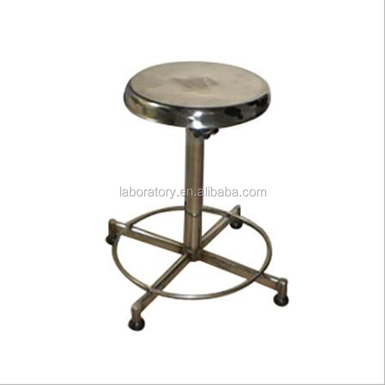 High Quality School Lab Furniture,Lab Stools,Laboratory Chairs