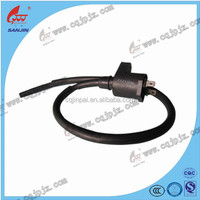 Motorcycle Electronic Ignition Cdi Unit Ignition Coil Pack Motorcycle Repair Ignition Coil