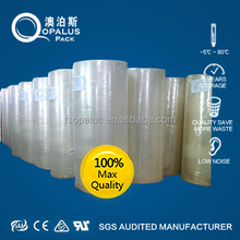 cinta adhesiva transparente stationery tape makeup suppliers china