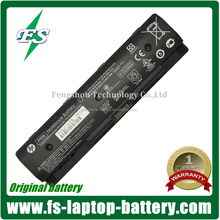 10.8V 47Wh Original Laptop Battery for HP HSNTT-UB4N