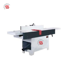 MB503 Woodworking Planer MB503 Woodworking Surface Planer/Jointer