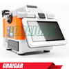 Original Korea Darkhorse fusion splicer D19 optical fiber fusion splicer