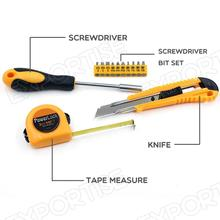 Hot selling 13 pcs Sockets Tool Kits with great price