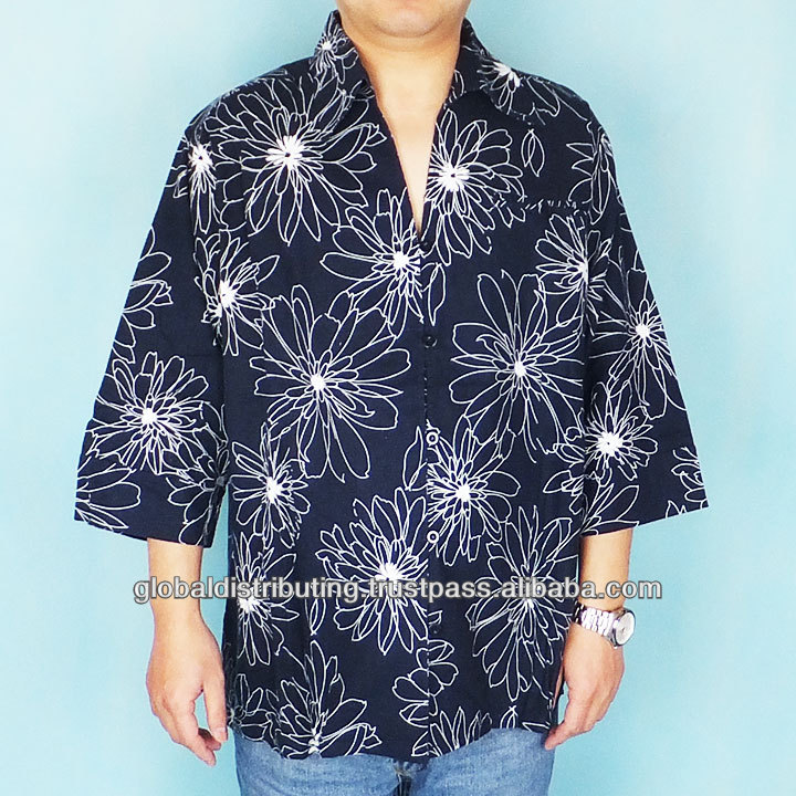 Men's Casual Shirt Stock Lot 140108