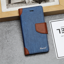 New design factory protective sleeve case phone cover