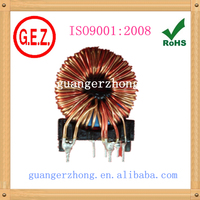 10uh power Inductor
