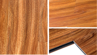Hotel Lobby Pattern Floor Vinyl Flooring Sheet best price pvc flooring