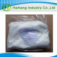 Sodium Cyclamate CAS 139 05 9