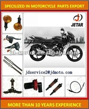 Wholesale Motorcycle Parts for PULSAR 150