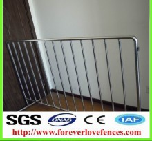 China supplier pvc coated welded wire mesh fence, wire mesh fence panels,metal fence panel