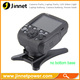 Wireless Radio Trigger Speedlite Transmitter For Canon EOS 5D Mark III 6D