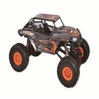 Toys Hobbies Kids Model Plastic Toy