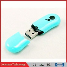 pp case usb