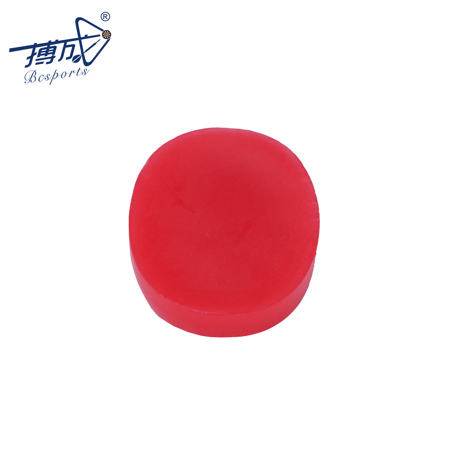 Dart accessories dart finger grip wax