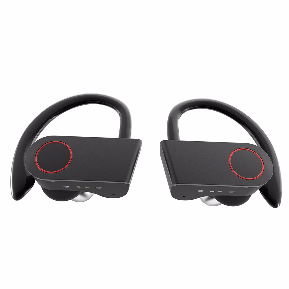 New Technology True Wireless Earbuds Super Mini Bluetooth Earbuds