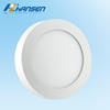 Fireproof Ceiling Light Design Led Smd